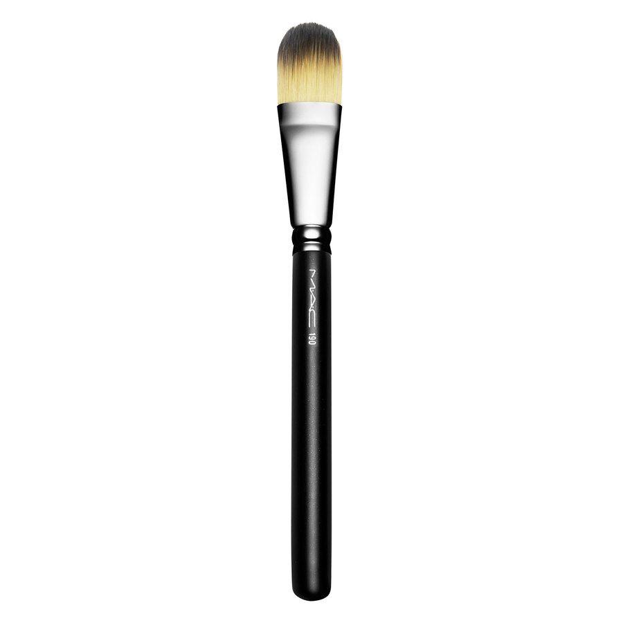 MAC Cosmetics 190 Foundation Brush