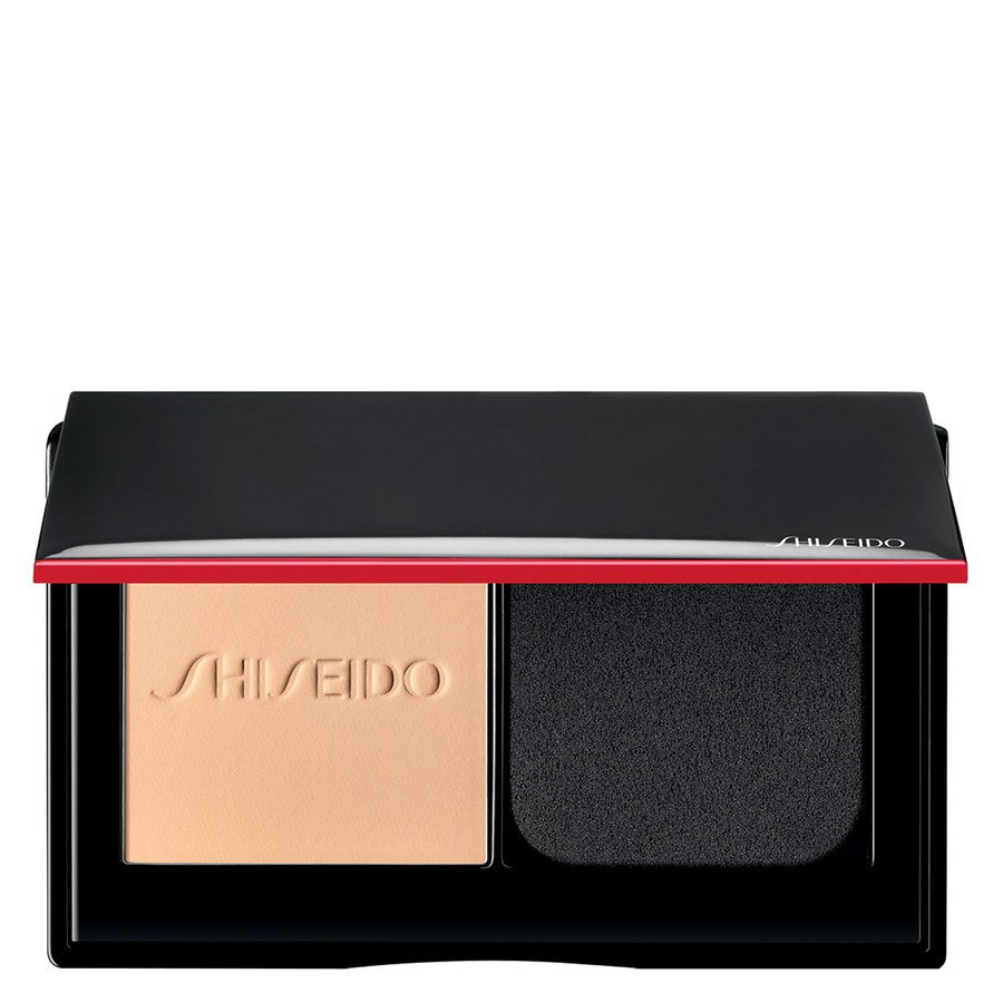Shiseido Synchro Skin Self-Refreshing Custom Finish Foundationr 10 g ─ 150 Lace