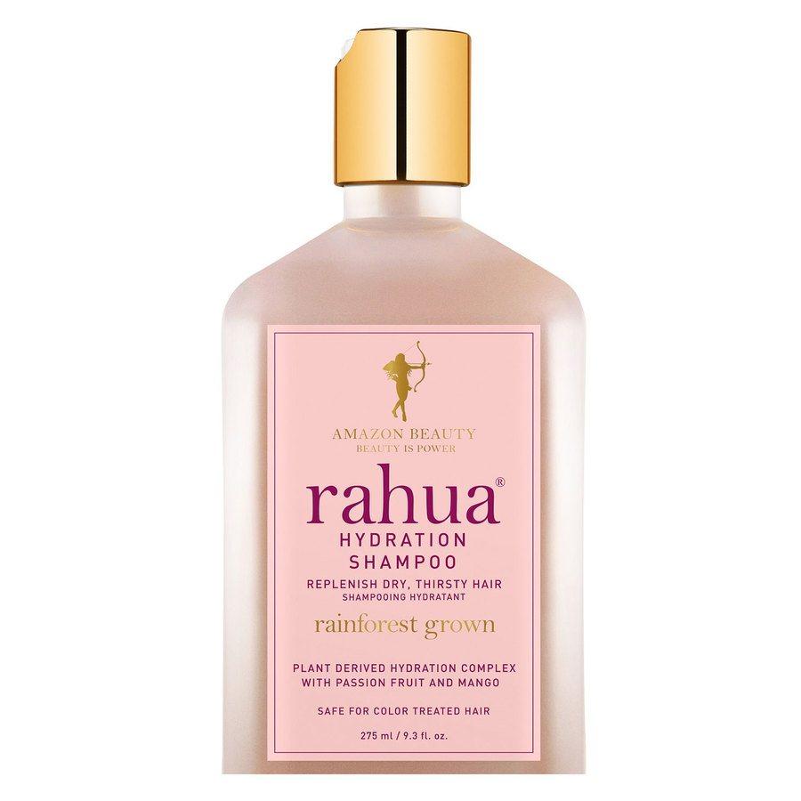 Rahua Hydration Shampoo 275 ml