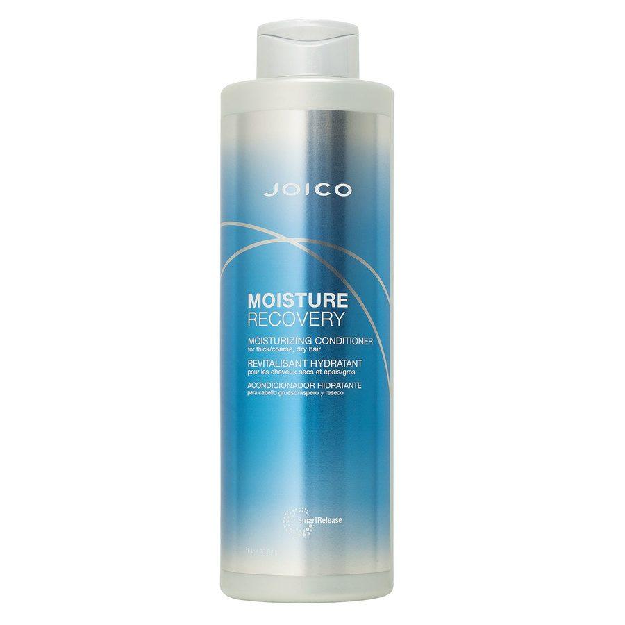 Joico Moisture Recovery Moisturizing Conditioner 1000 ml