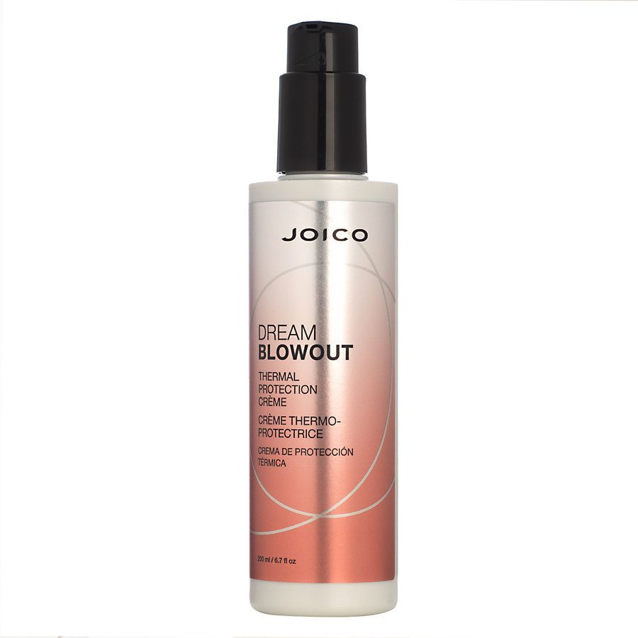 Joico Dream Blowout Thermal Protection Crème 200 ml