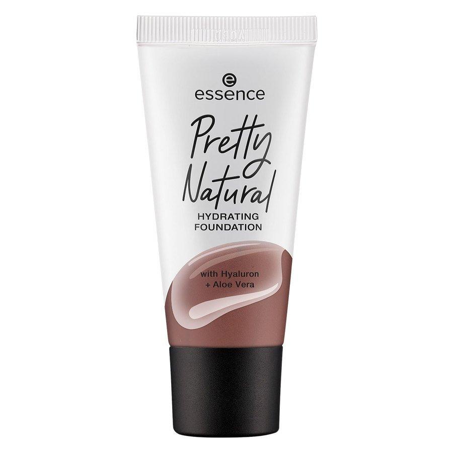 essence Pretty Natural Hydrating Foundation 30 ml – 305
