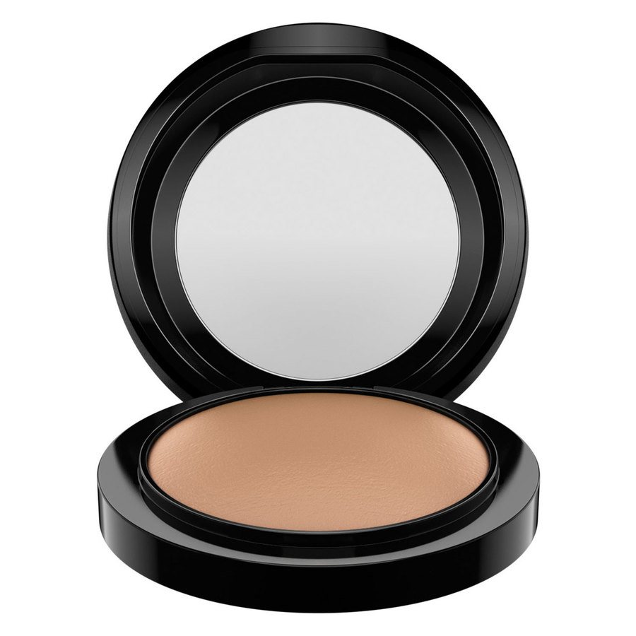 MAC Cosmetics Mineralize Skinfinish/ Natural Dark Golden 10g