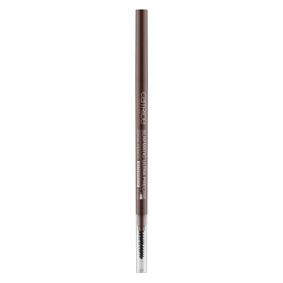 Catrice Slim'Matic Ultra Precise Brow Pencil Waterproof 0,05 g – 050