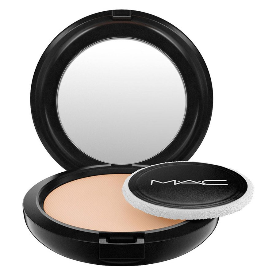 MAC Blot Powder/ Pressed Medium Dark 12g