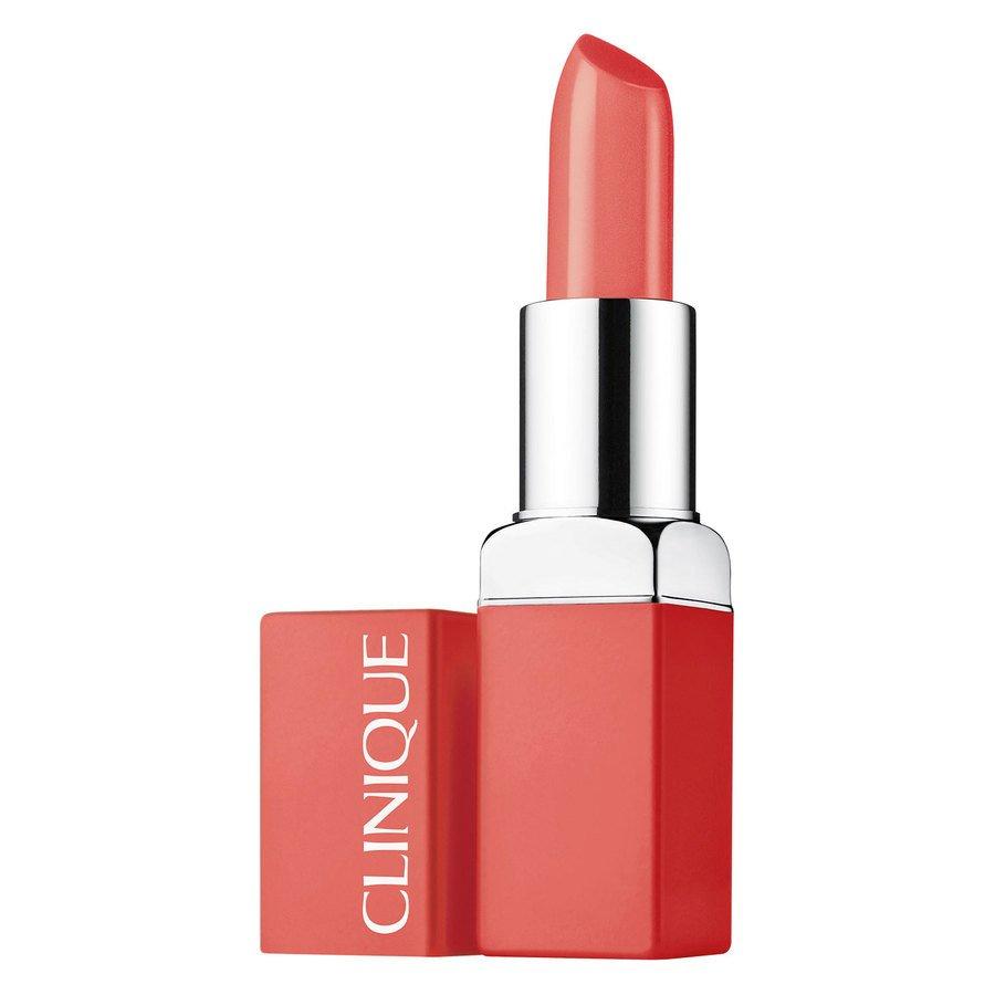 Clinique Even Better Pop Lip Colour Foundation 05 Camellia 3,9g