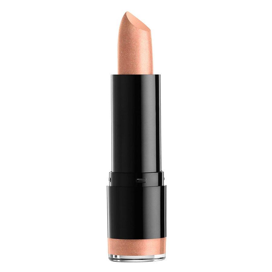 NYX Professional Makeup Extra Creamy Round Lipstick – Summer Love 4g