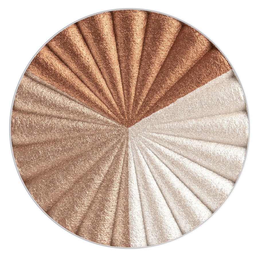 Ofra Everglow Highlighter Refill 10 g