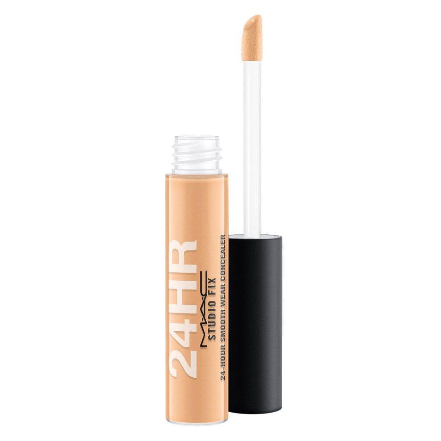 MAC Cosmetics Studio Fix 24-Hour Smooth Wear Concealer Nc40 7ml