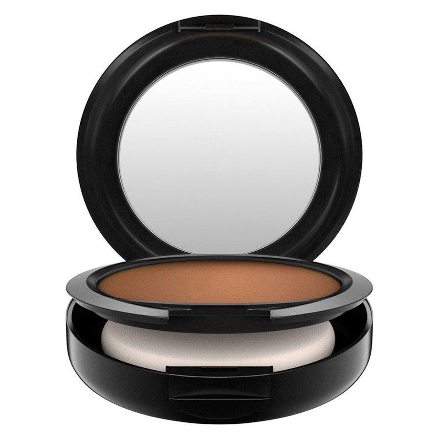 MAC Cosmetics Studio Fix Powder Plus Foundation Nw58 15g