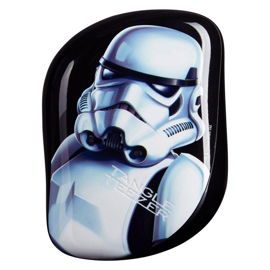 Tangle Teezer Compact Styler ─ Star Wars Stormtrooper