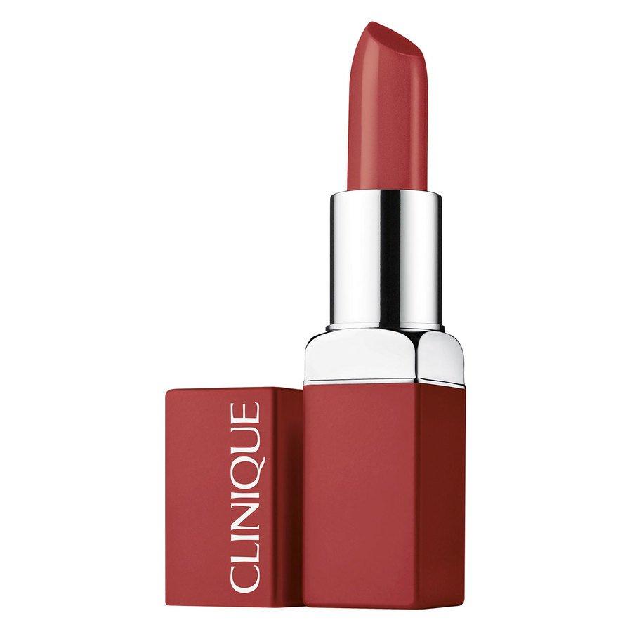 Clinique Even Better Pop Lip Colour Foundation 17 Woo Me 3,9g