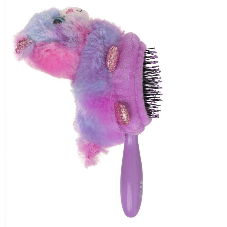 Wetbrush Plush Brush – Llama