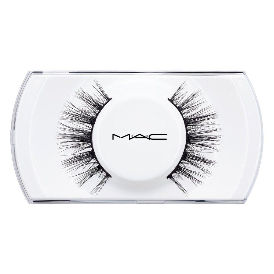 MAC Cosmetics True Or False Lashes 86 Opportunist Lash
