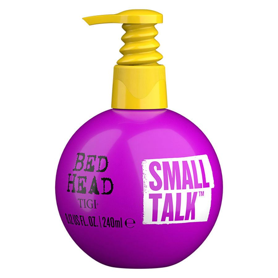 Tigi Bed Head Small Talk Hair Thickening Cream 240 ml
