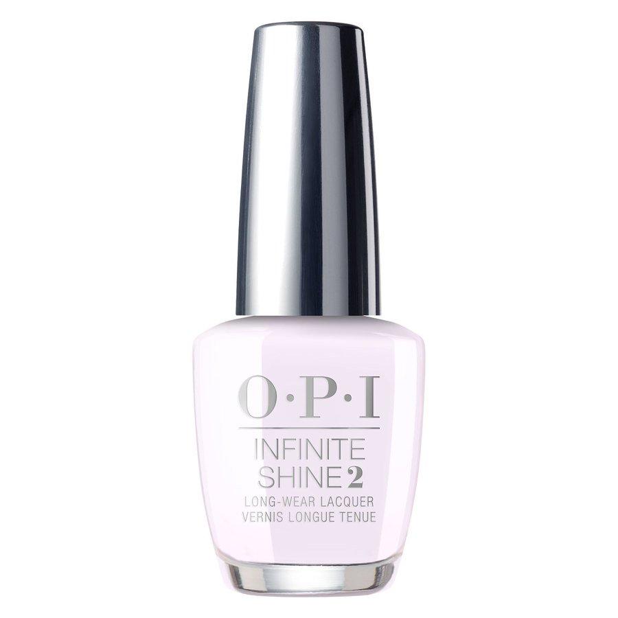 OPI Infinite Shine ─ Hue Is The Artist? 15 ml