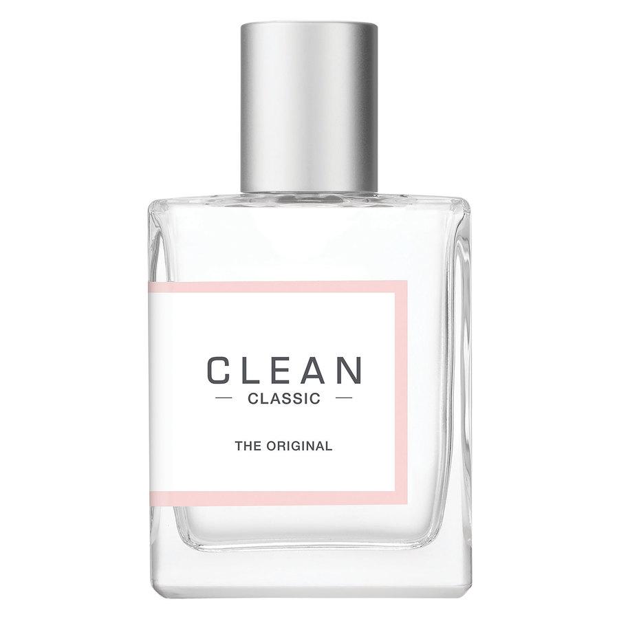 Clean Original Eau De Parfum 60 ml