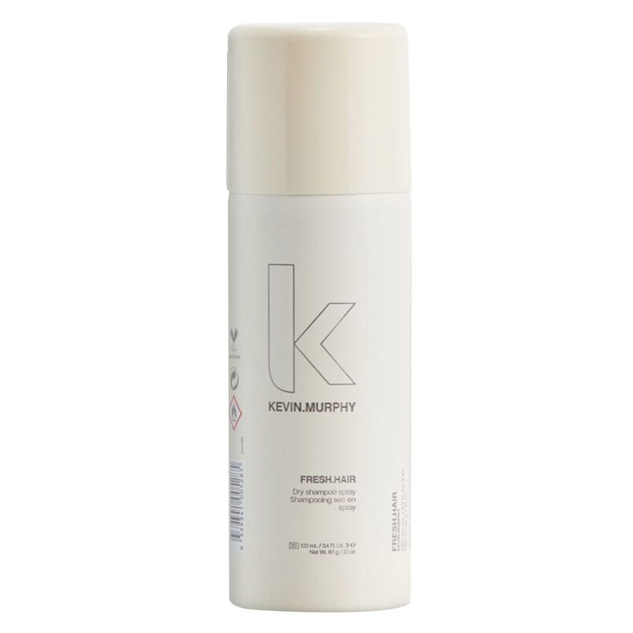 Kevin Murphy Fresh.Hair 100 ml