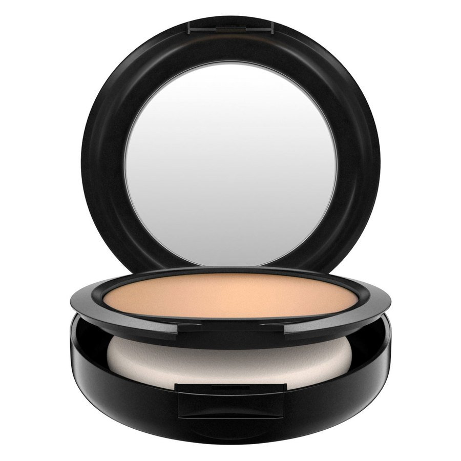 MAC Cosmetics Studio Fix Powder Plus Foundation Nw25 15g
