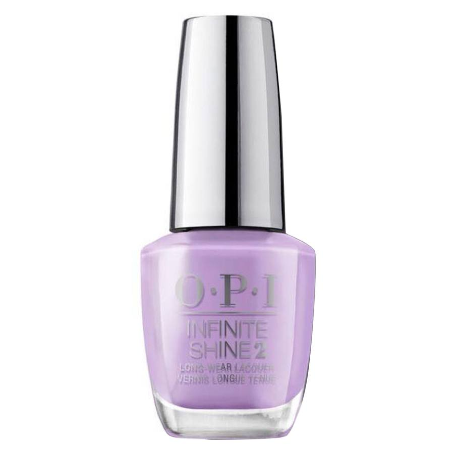 OPI Infinite Shine 15 ml - Don't Toot My Flute