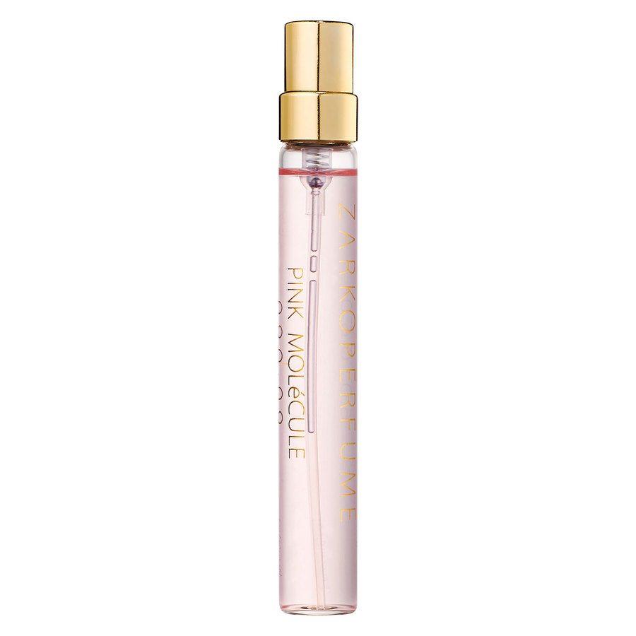 Zarkoperfume Pink Molecule Eau De Parfum Purse Spray 10 ml