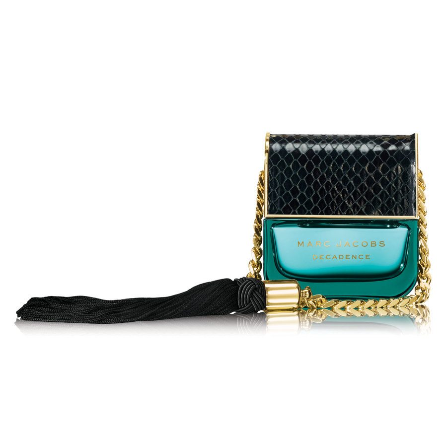 Marc Jacobs Decadence Eau De Parfume 100 ml