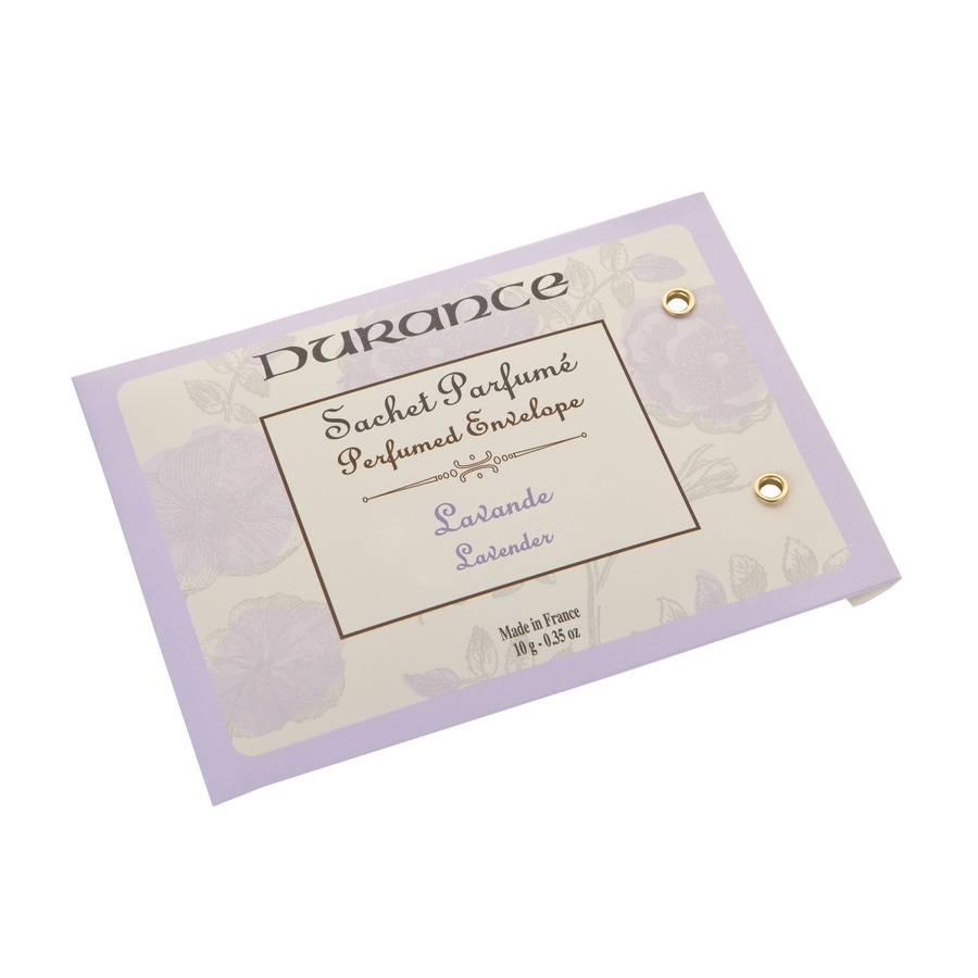 Durance Tuoksukuori ─ Lavendel