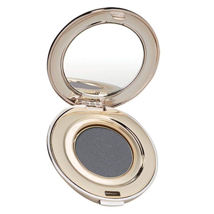 Jane Iredale PurePressed Eye Shadow 1,8 g – Smoky Grey