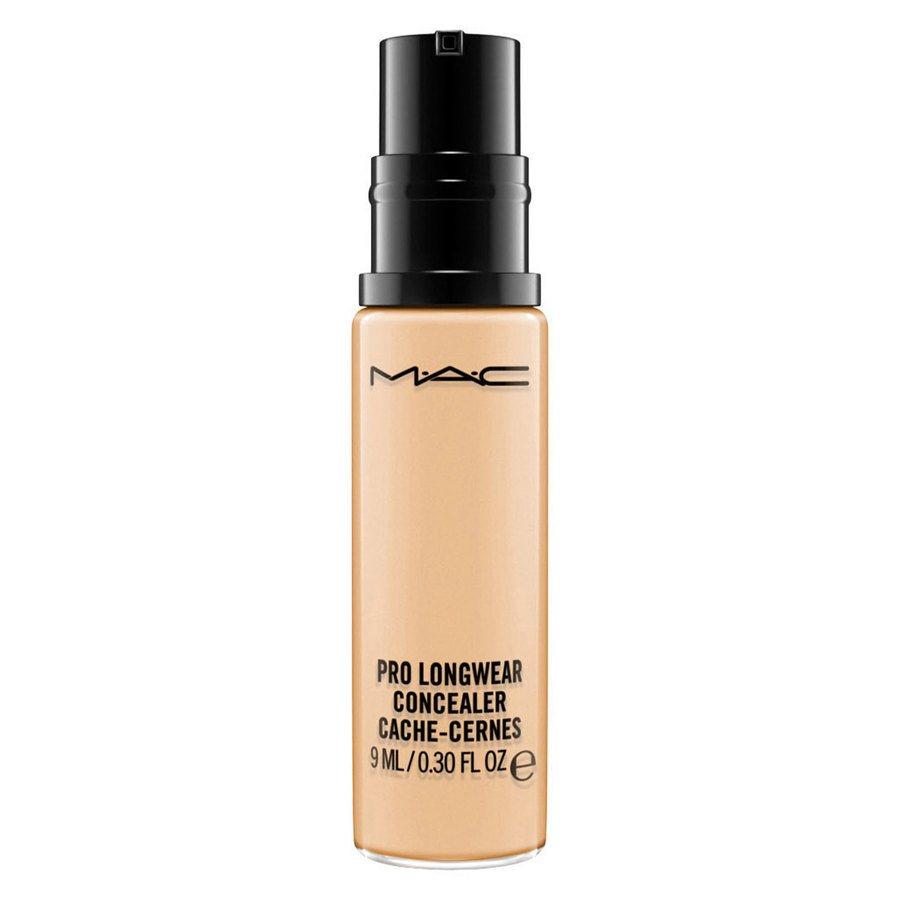 MAC Cosmetics Pro Longwear Concealer Nc25 9ml