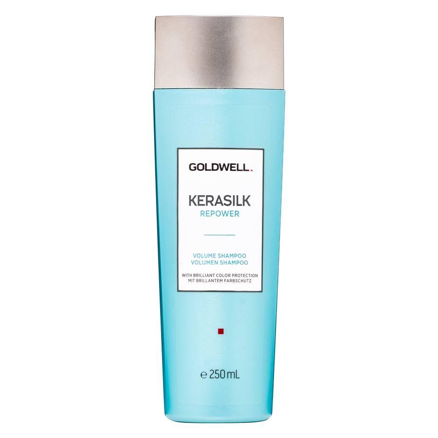 Goldwell Kerasilk Repower Volume Shampoo 250 ml
