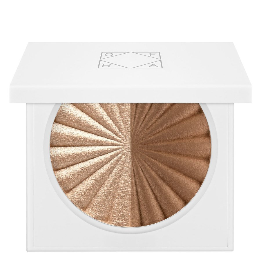 Ofra Hot Cocoa Highlighter 10 g