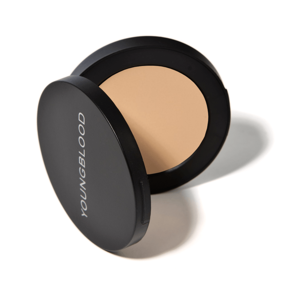 Youngblood Ultimate Concealer 2,8 g – Tan