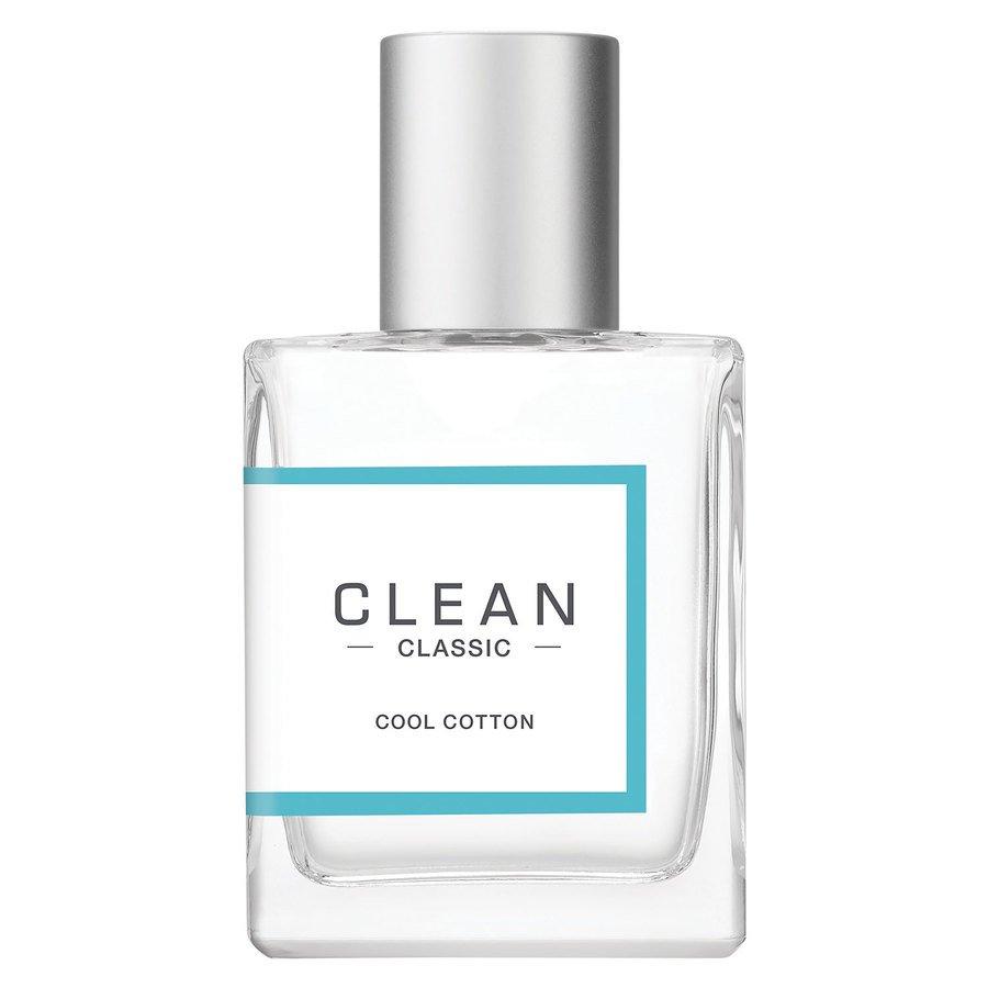 Clean Cool Cotton Eau De Parfum 30 ml