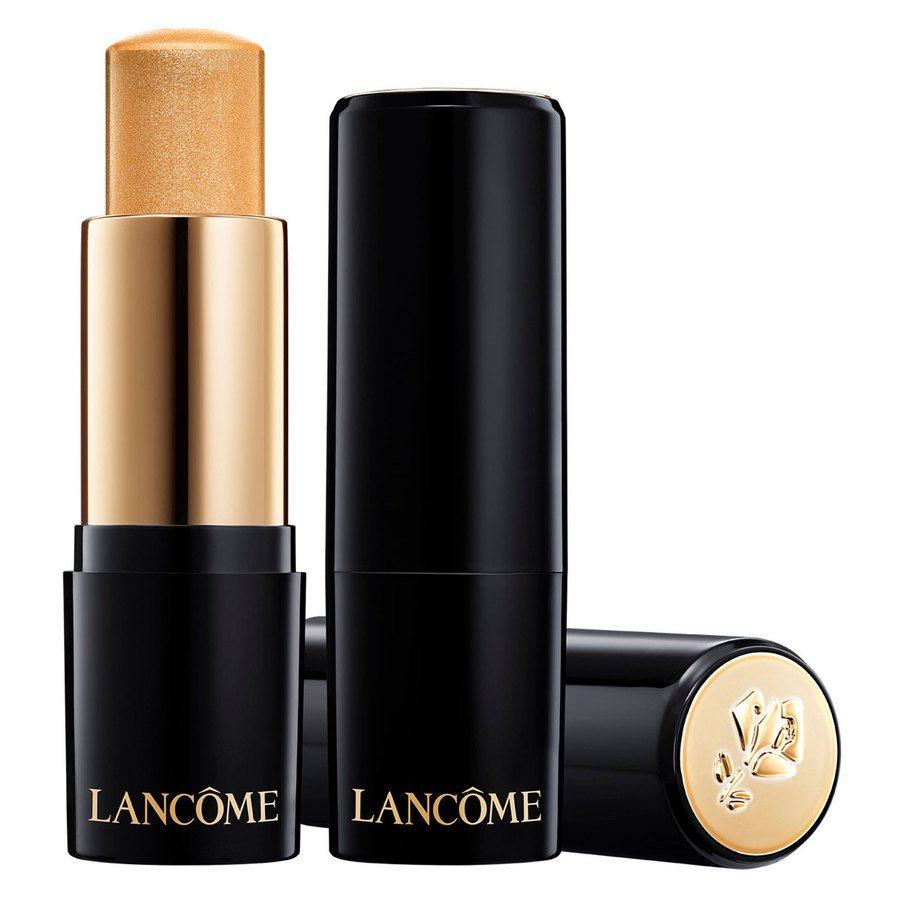 Lancôme Teint Idole Ultra Wear Highlighter Stick 9 g – 03 Generous Honey