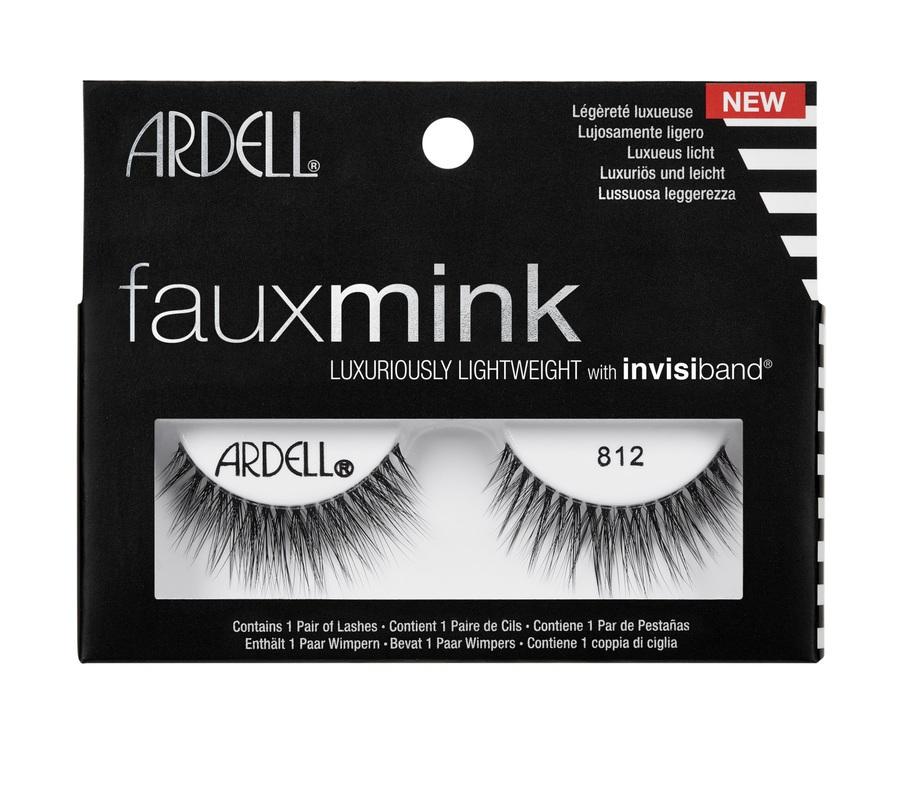 Ardell Faux Mink – 812