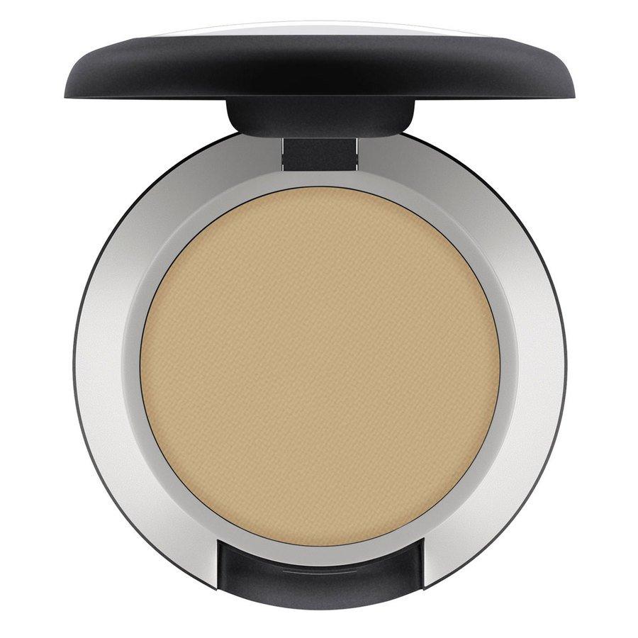 MAC Cosmetics Powder Kiss Soft Matte Eye Shadow 1,5 g – Per-Suede Me