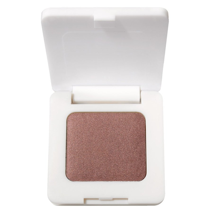 RMS Beauty Swift Eye Shadow 2,5 g – Garden Rose GR-13