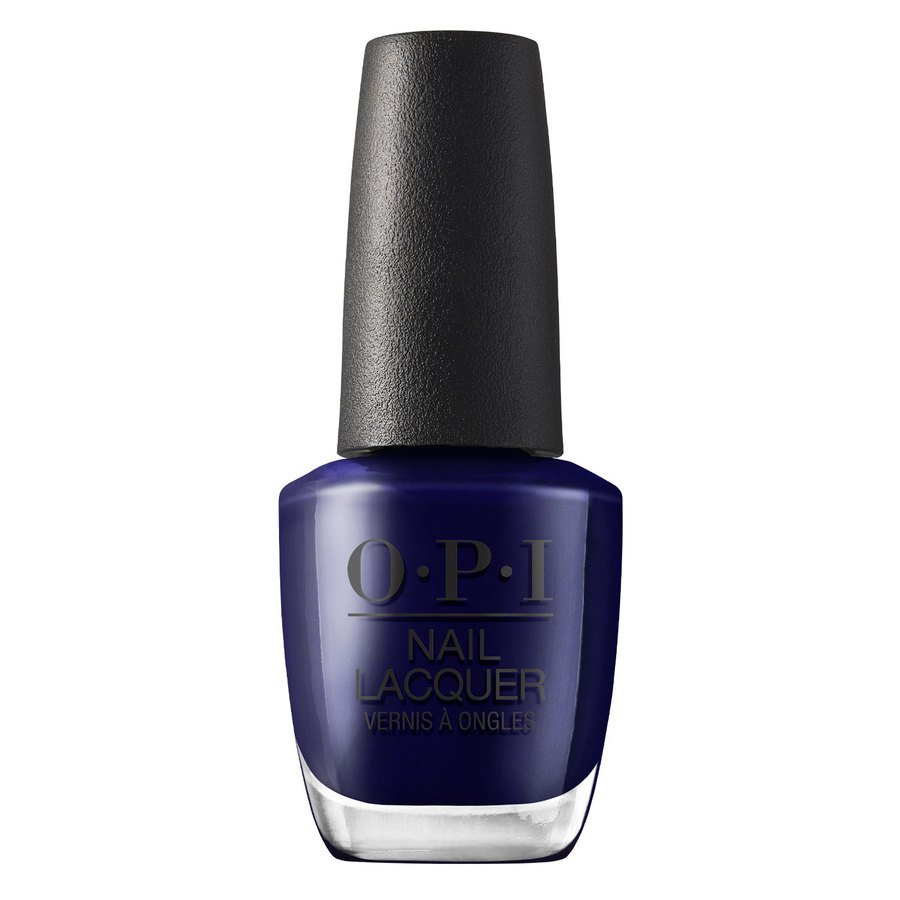OPI Spring Hollywood Collection Nail Lacquer 15 ml - NLH009 Award For Best Nails Goes To...