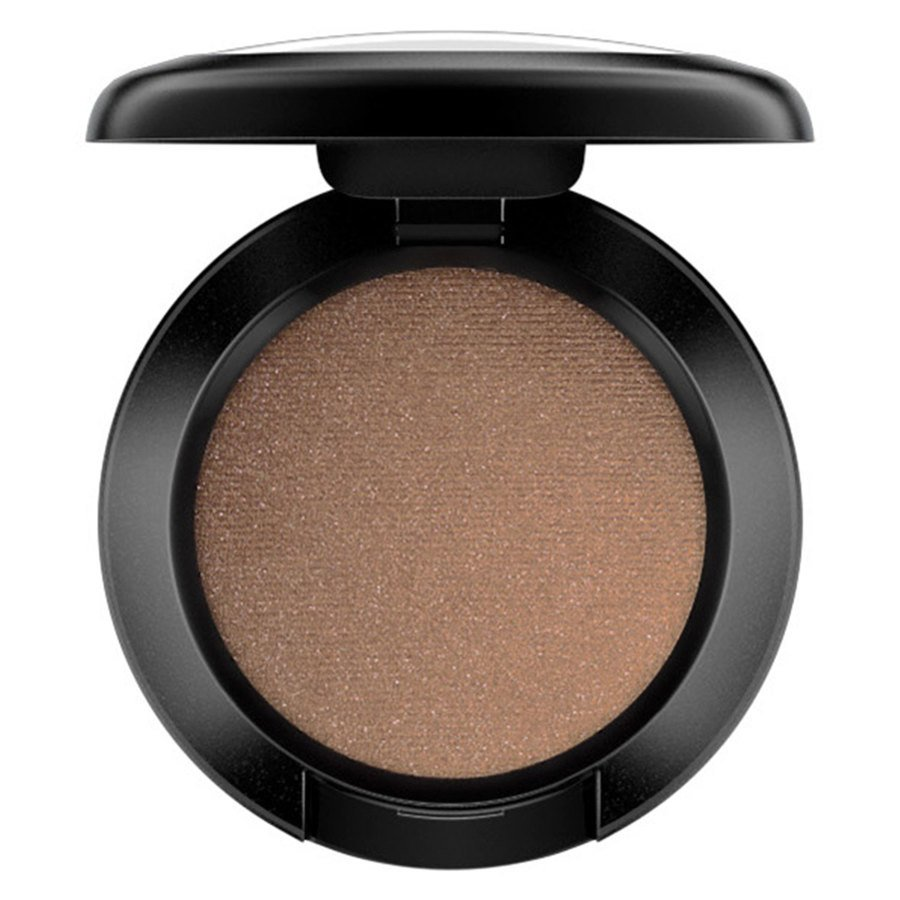 MAC Cosmetics Veluxe Pearl Small Eye Shadow Woodwinked 1,3g