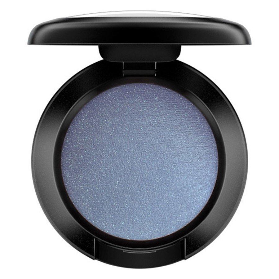 MAC Cosmetics Frost Small Eye Shadow Tilt 1,3g
