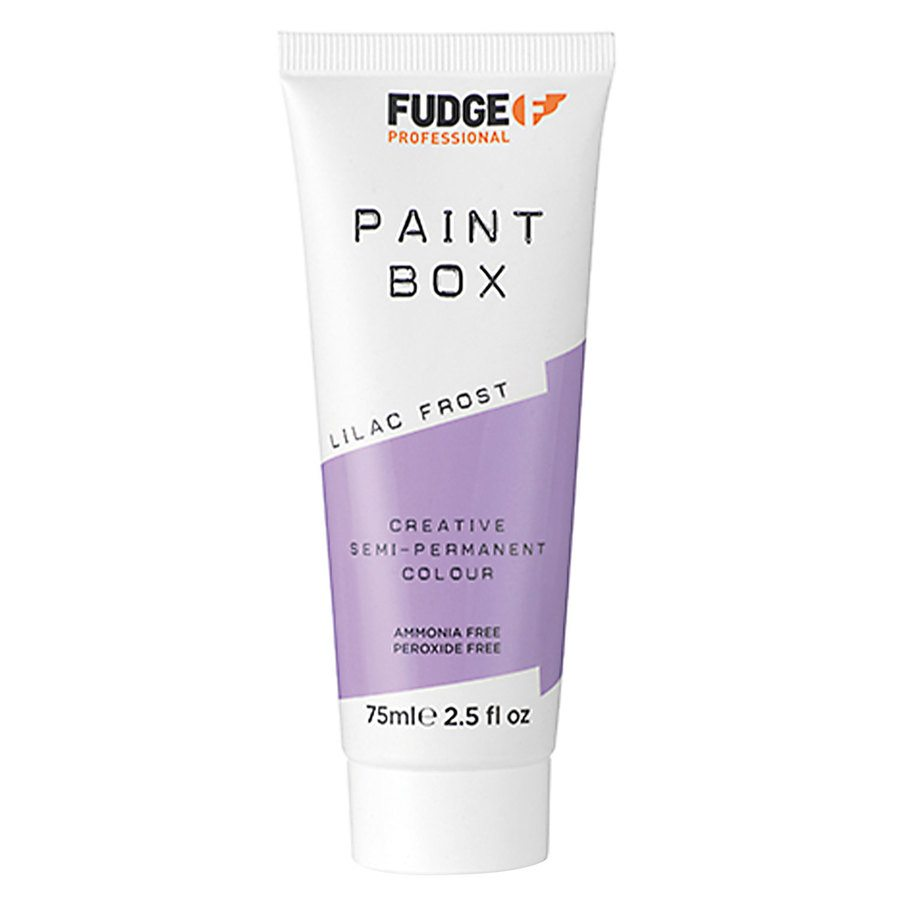 Fudge Paintbox 75 ml – Lilac Frost