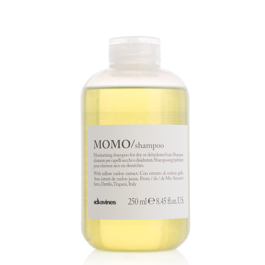 Davines Momo Moisturizing Shampoo 250 ml