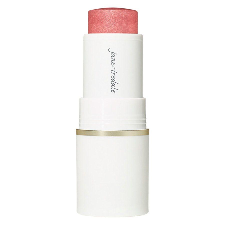Jane Iredale Glow Time Blush Stick Mist 7,5g