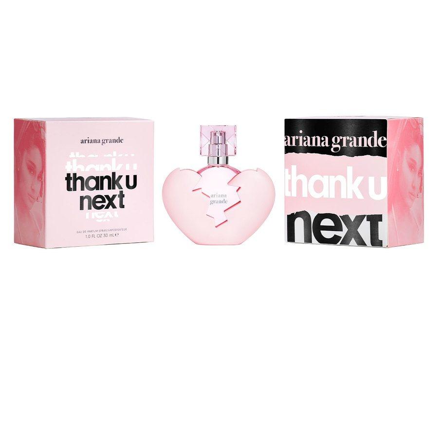 Ariana Grande Thank U Next Eau De Parfum 30 ml