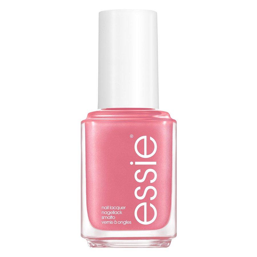 Essie 13,5 ml – Gilded Goddess 756