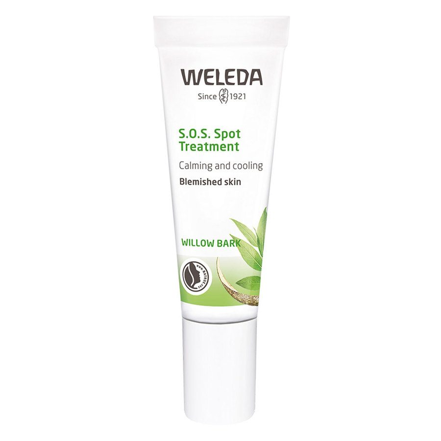 Weleda S.O.S. Spot Treatment 10 ml