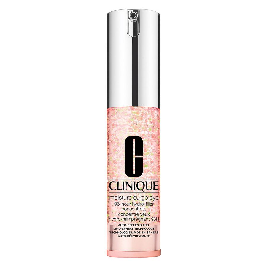 Clinique Moisture Surge™ Eye 96-Hour Hydro-Filler Concentrate 15ml