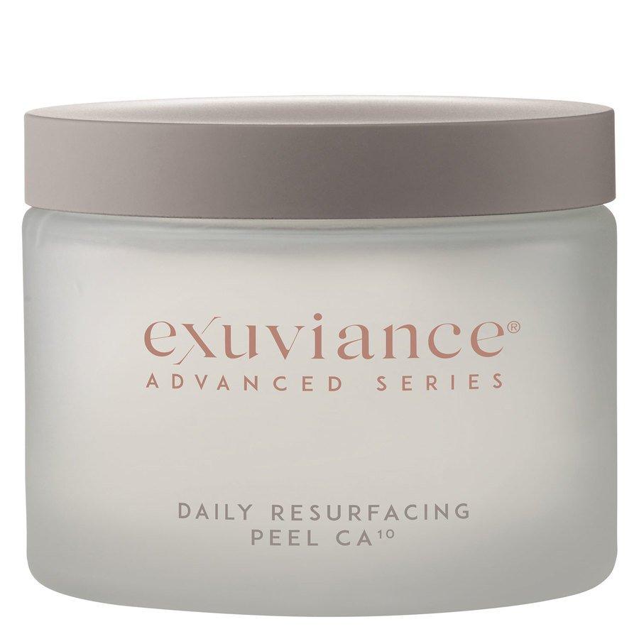 Exuviance Daily Resurfacing Peel 36 kpl