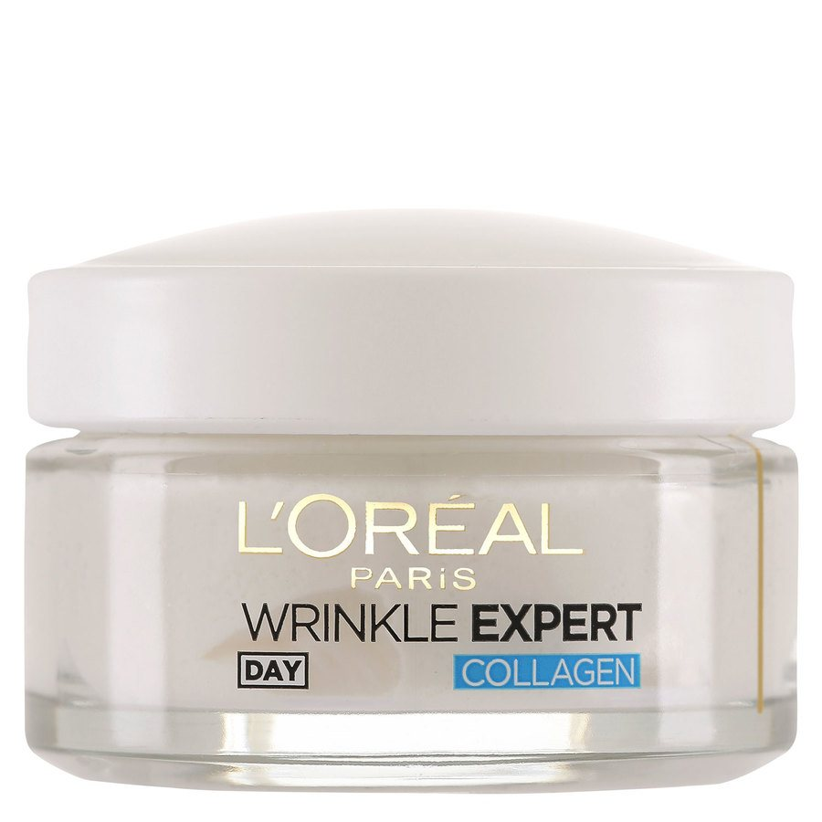 L'Oreal Paris Wrinkle Expertise Day 35+ 50 ml