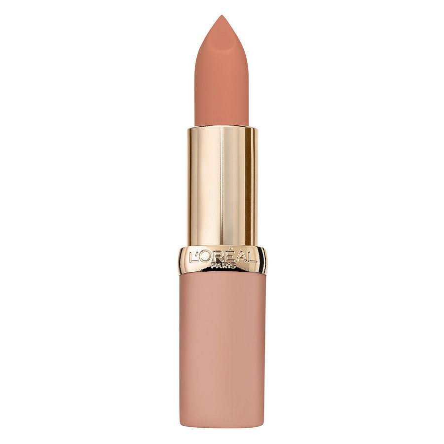 L'Oréal Paris Color Riche Free The Nudes 5 g - #01 No Obstacles